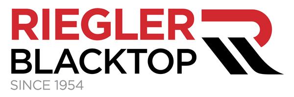 Len Riegler Blacktop