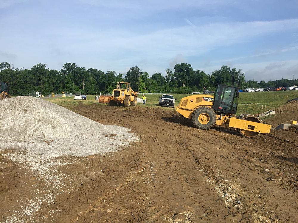 Excavation6