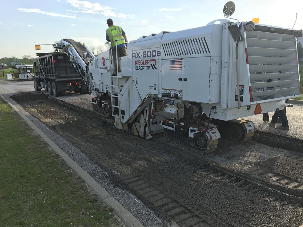 Pavement Maintenance3